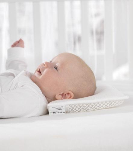 babykopfkissen gr 1 bis ca 7 kg. Black Bedroom Furniture Sets. Home Design Ideas